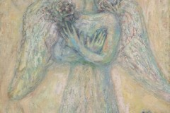 Ангел-2011-хм-140_120