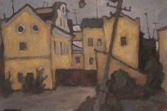 Задворки-2011-орг.м-60_80