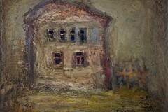 Одинокий-дом-1996-80_100