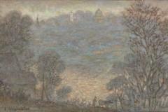 Туман-2011-хм-75_120