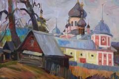 Канева-Елена-Пустынь-2018г-60х70-х.м.