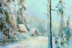 Леонов-Юрий.Мороз.-б.-пастель-2011