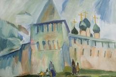 Никитский-монастырь-2017-60х80-Х