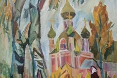Собор-Владимирской-иконы-Божьей-Матери-Сретения-2017-80х65-Х