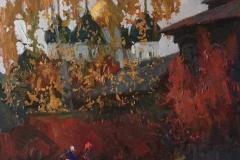 Осенний-цвет-2018-год-70х80-см.-х.-м