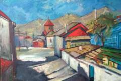 Сафарян-Арам-ГюмриАрмения-6580-хм2012