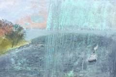 Скачкова-Ирина-Александровна.-Дождик-на-прощанье.-2015-орг.м.-21х48